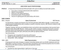 search associates resume  s  associate  lewesmr sample resume resume sles jewelry s associate