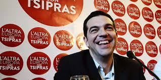 Ο Τσίπρας θέλει να υπογράψει