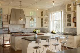 french country kitchen elegant french country kitchen island design long rectangle shaped fre