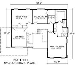 Professional  Accurate square footage measurements   NC  SC  VAOur professionally measured square foot calculations are used to create detailed floor plans