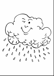 Small Picture Online Top Weather Coloring Pages Free Printable Weather Coloring