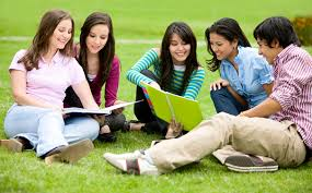 Addiction In The Context Of Culture College Essay Writing Service FAMU Online If Oxbridge essay companies genuinely offered you essays written by Oxbridge  Oxford and Cambridge  graduates  we could understand why they would be a very