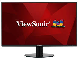 <b>Монитор Viewsonic VA2719</b>-<b>2K</b>-<b>smhd</b> — купить по выгодной цене ...