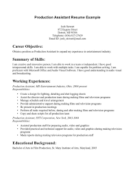 film production resume template resume builder inside film crew film production resume template resume builder inside film crew resume