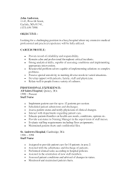 objective nursing resume certified nursing assistant resume resume examples nursing resume objective nursing nursing resume