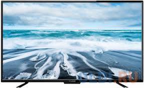 "<b>Телевизор YUNO ULM</b>-<b>39TC120</b>/RU <b>LED</b> 39"" — купить по лучшей ..."