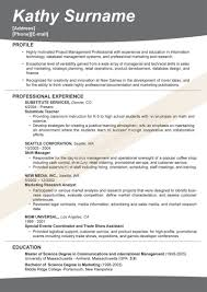 examples of resumes resume template what to write as an 89 marvelous effective resume samples examples of resumes
