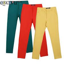 <b>Summer Thin Pants Plus</b> Size business Formal women trousers slim ...