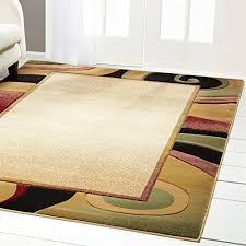 Cheap Price <b>Aisling</b> Cream Queen Fabric Platform Bed - nabbshhasa