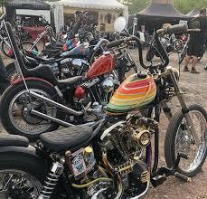<b>Forever 2 wheels</b> | Wheel, Moped, Forever