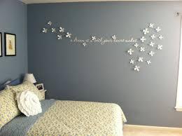 umbra wallflower wall decor white set: customer image gallery for umbra wallflower wall decor prince purple set of