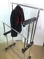 <b>Вешалка</b> напольная для одежды в Белгороде. Сравнить цены ...