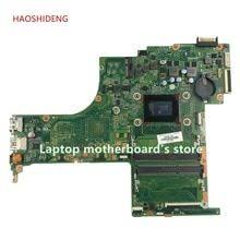 HAOSHIDENG 809338-601 809338-001 DA0X21MB6D0 X21 for ...