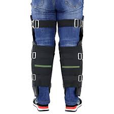 <b>Motorcycle</b> knee pads warm winter thickening plus down cold ...