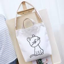 China home <b>handbag</b>