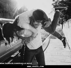 صورحب وغرام - صور غرام 2012 - صور غرام عشق ورومانسية صور جميلة جدا 2013 Images?q=tbn:ANd9GcSozAnlwZ6V_LksVChDld-1S7lIQj_qPfSdSUqdX8OgA1RYNaU0