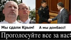 Отвод сил согласно рамочного соглашения может пройти в Петровском 7 октября, Станице Луганской - 9 октября - Цензор.НЕТ 7903