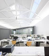 view in gallery architect office interior
