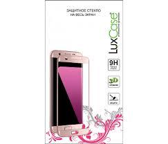Купить <b>Защитная пленка</b> LuxCase для Samsung Galaxy S10 Lite ...