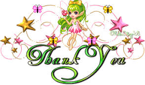 Image result for thank you beautiful images