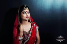 professional makeupartist makeup artist altamount road mumbai previousnext