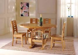 delivery dorset natural real oak dining set: full size of dining roomdining room charming modern dining room decoration with rectangular solid solid