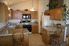 Kitchen Breakfast Bar Kitchen Breakfast Bar Ideas 6170