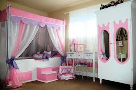 Of Girls Bedroom Girls Bedroom With Brilliant 1000 Ideas About Girl Rooms On