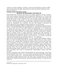 cause and effect essay writing cause and effects essay write my cause and effect essay   essay writing website review cause