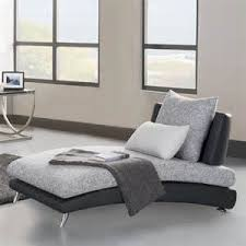 attractive bedroom chaise longue chairs and white comfort cushion with bedroom chaise chaise lounge bedroom chairs