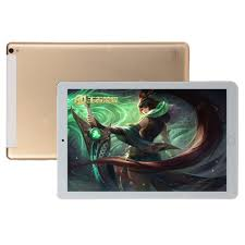 <b>2020 New 10.1</b> .32GB inch WiFi Tablet PC. 3G network. Android 9.0 ...