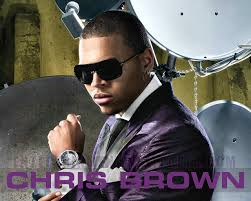 chris brown wtfiml hulkshare sharebeast zippytune