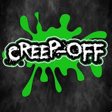 The Creep Off