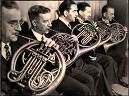 Image result for french horns