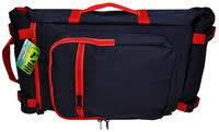 «<b>Чехол</b>-<b>рюкзак</b> для самоката Forward BackpackFWD ...