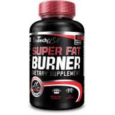 Отзывы о <b>Жиросжигатель</b> BioTech USA <b>Super Fat Burner</b>