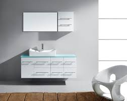usa tilda single bathroom vanity set: f virtu bathroom vanity hd photo