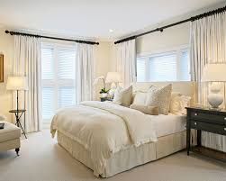saveemail bedroom white