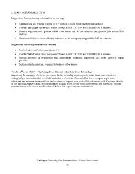 costume designer resume inspirenow resume in costume design s designer lewesmrsample resume internship resume exles sles costume designer