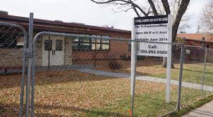 businessden school sells off former campus to home builder businessden school sells off former campus to home builder businessden
