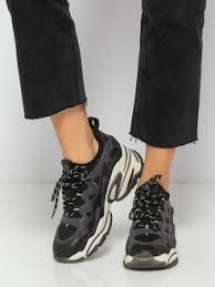 Купить обувь <b>ASH</b> в интернет магазине WildBerries.ru