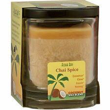 Пальмовый воск <b>ароматическая свеча</b> коричневый декор свечи ...