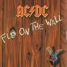 <b>AC</b>/<b>DC</b> – <b>Fly on</b> the Wall Lyrics   Genius Lyrics
