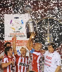2009 Copa Libertadores