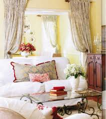 Living Room Country Decor Decorating Marvelous French Country Decor For Living Room With