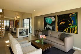 Inside Living Room Design Wonderful Living Room Themes Ideas Sath19 Living Room Themes Zampco