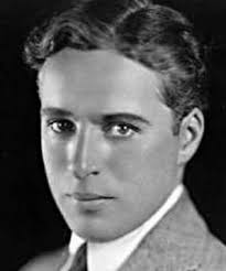 <b>Чарльз Чаплин</b> (<b>Charlie Chaplin</b>): фильмография, фото ...