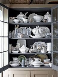 Посуда: лучшие изображения (398) в 2020 г. | Посуда, Фарфор и ...