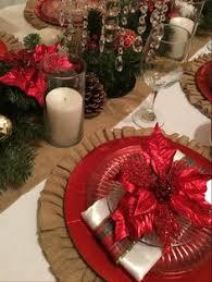 <b>Christmas</b>.... <b>Diamant</b> du Parris Inc. | Table <b>decorations</b>, <b>Decor</b> ...