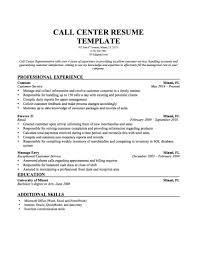 call center supervisor resume call centre cv sample high energy call center supervisor resume call centre cv sample high energy retail supervisor resume sample housekeeping supervisor resume objective maintenance